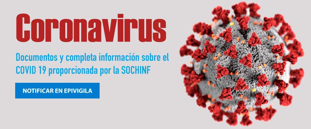 banner_info_coronavirus_2020_4.jpg